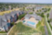 Aurora Apt Community IV.jpg