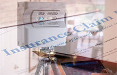 3D Virtual Tours Insurance Adjusting and home inventory