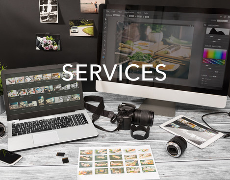 HOME PAGE SERVICES Computer TEXT.jpg