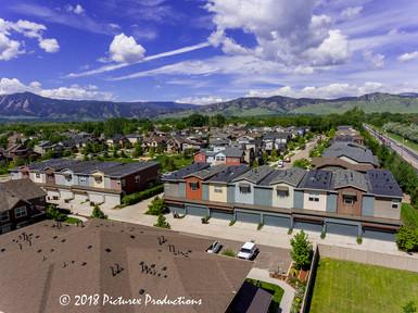 Boulder flatirons MED C.jpg