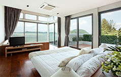 Virtual Tour Hotels & Resorts