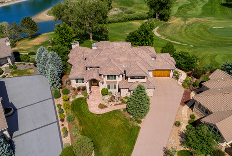 WIX HOME PAGE REAL ESTATE AERIALS II.jpg