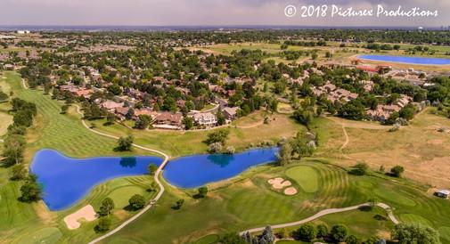 Golf course 3 ponds.jpg