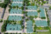 Lakewood Apartments IV.jpg