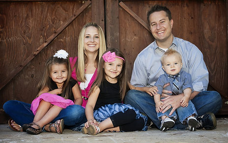 bigstock-A-beautiful-Young-family-portr-