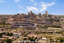 Denver City & Mile High Stadium.jpg