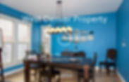 Matterport 3D Virtual Tour