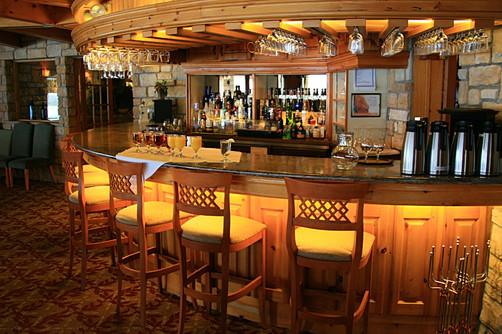 Bar photo