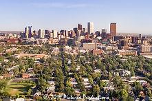 Denver City from South.jpg