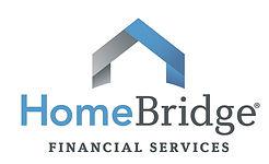 HomeBridge_Logo_3.jpg