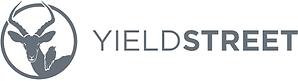 yield street logo.png