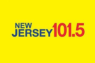 NJ-1015-logo630x420.jpg