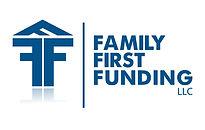 family first funding logo.jpg