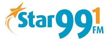 star 991 logo.png