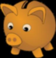 piggy-bank-35760_960_720.png