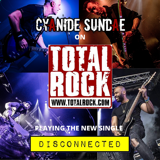 TOTAL ROCK INST.png