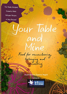 Your Table and Mine Final Book cover.jpg
