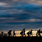 Refugees silouette rs.jpg