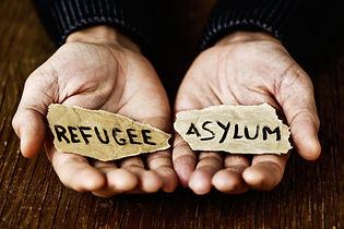 shutterstock_394562299 refugee aslyum.jp
