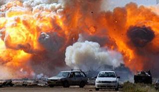 NATO-bombing-libya-June2011.jpg