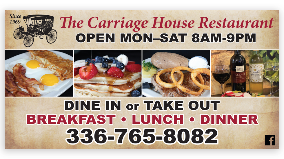 CarriageHouse-Banner.png