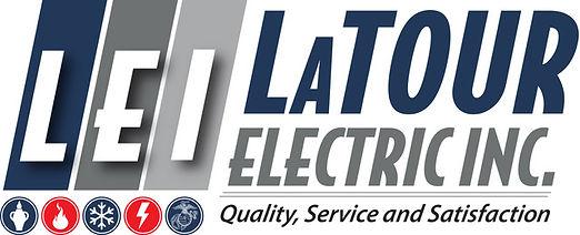 LaTour Electric logo jaypeg.jpeg