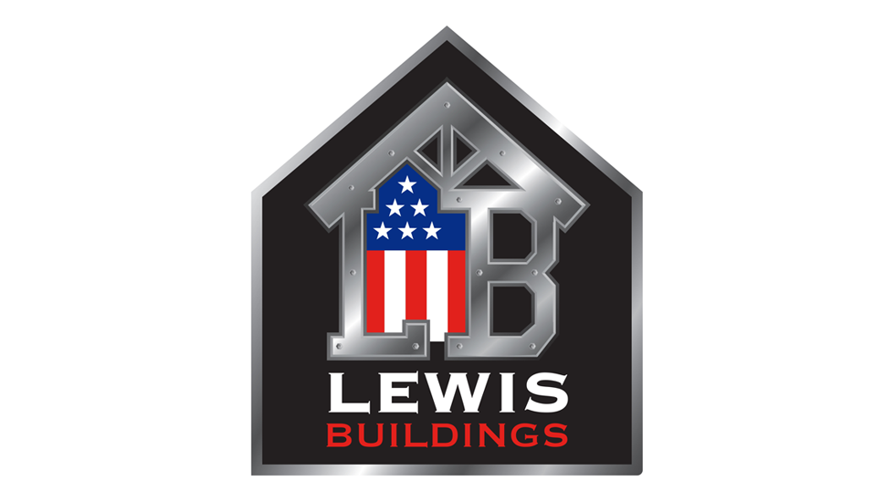 LewisBuilders.png