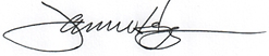 Jim's B&W Signature (use this).png