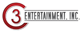 c3entertainmentSMlogo.png