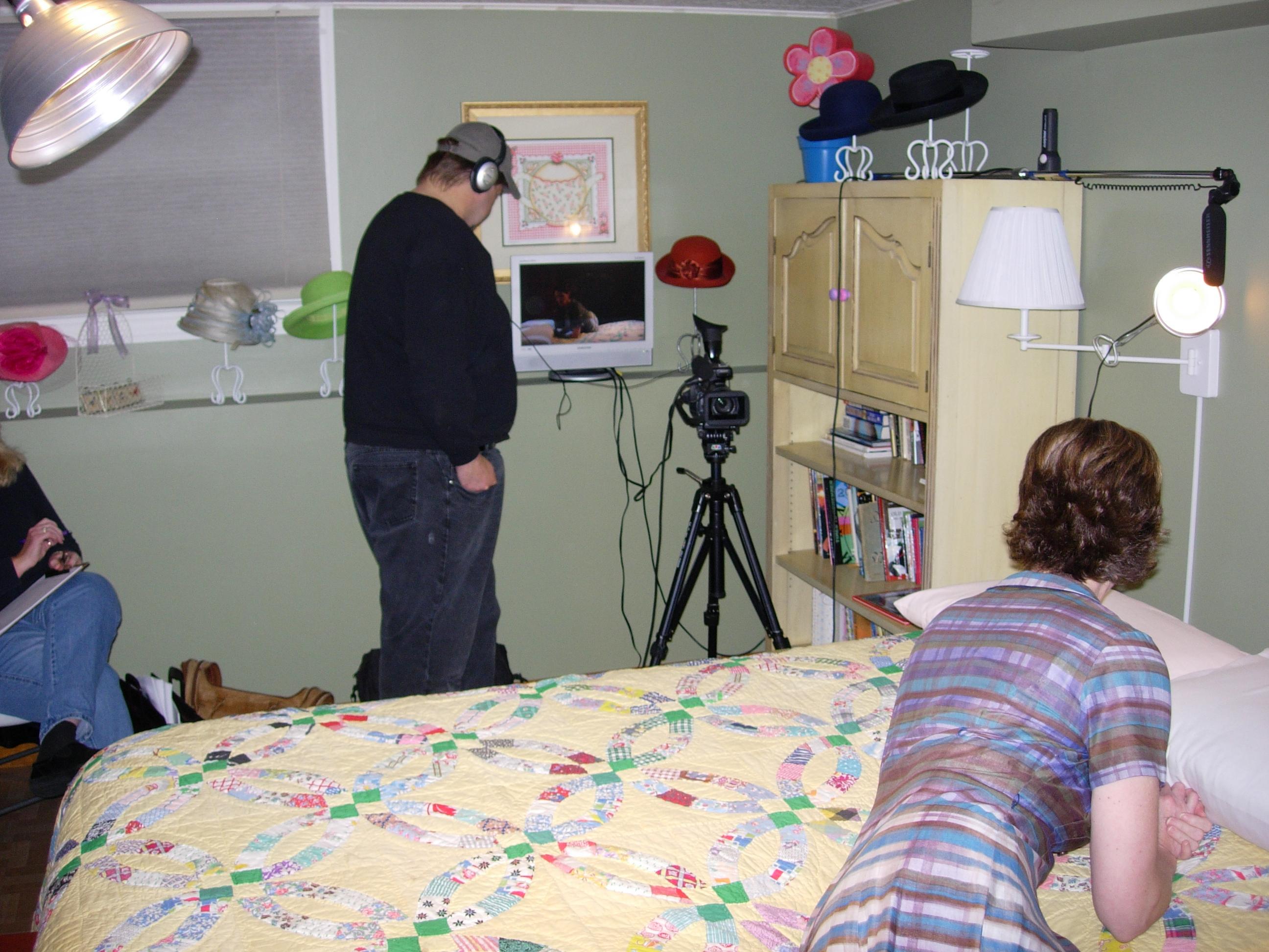 shooting+037.jpg