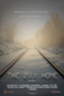 The 211 Home - initial poster v2.jpg