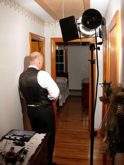 shooting+102.jpg