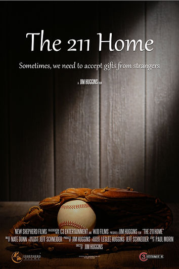 The 211 Home - updated poster v2.jpg