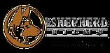 New Company Logo v2b transparent.png