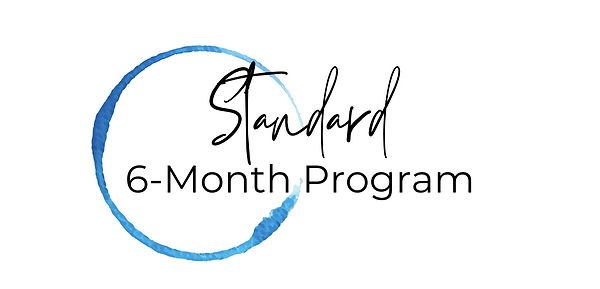 Standard (4).png