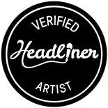 verified-headliner-artist-black-155.png