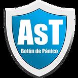 Boton de panico, Boton antipanico, AsT, Botón de Alerta