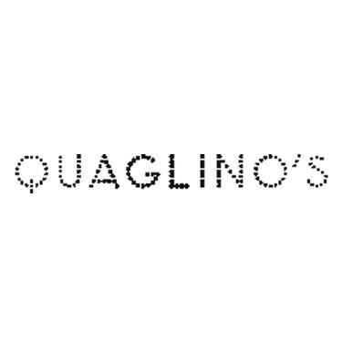Qualinos.jpg