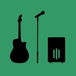 Pop Trio.jpg