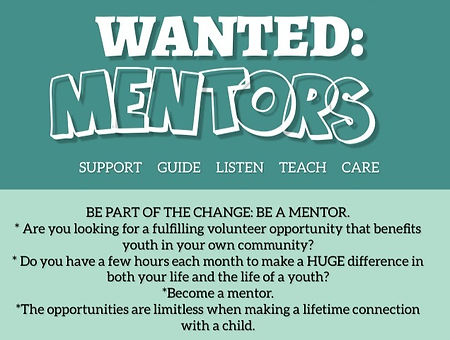 Copy of Volunteers Needed Flyer Template - Made with PosterMyWall (3)_edited_edited.jpg