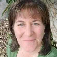 Stacie Lancaster.jpg