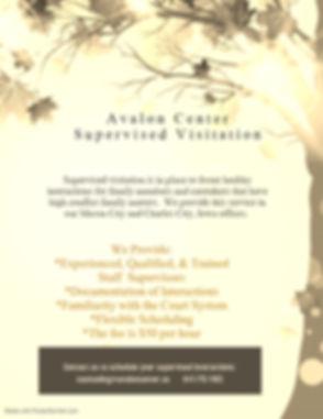 Supervised visitation flyer.jpg