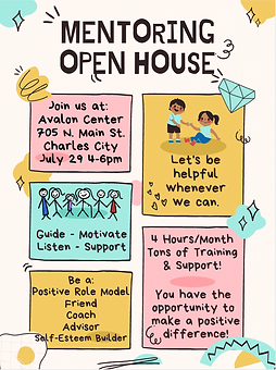 Open house flyer 7-29-2021.png