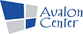 Avalon Center Logo.png