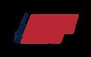 gt_logo7.png