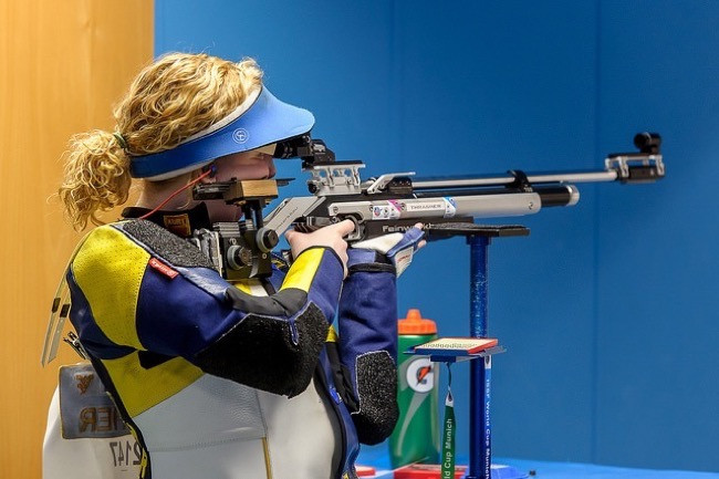 Ginny-Thrasher-Shooting-Air-Rifle.jpg