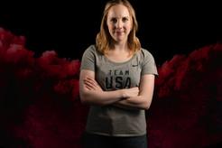 Ginny_Thrasher_Photos-29-red-and-dark-gr