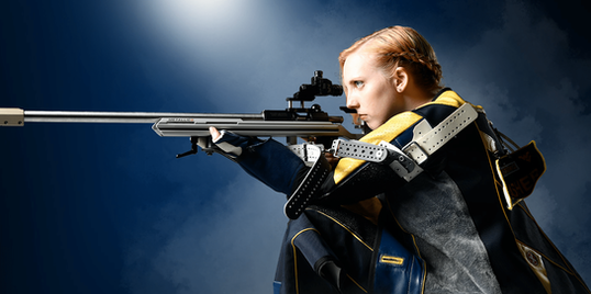Ginny_Thrasher_Gold_Medal_WHOOP (1).png