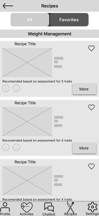 Recipes Copy.png