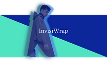 invis.png